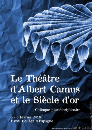 affiche A3 version 12.12. petit