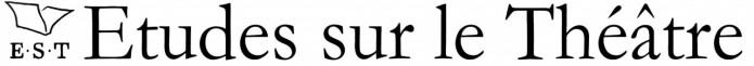 cropped-logo-est-complet-mai-8-jpeg3-e1450253950183.jpg