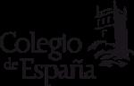 logo college espagne