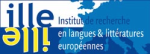 ille-logo