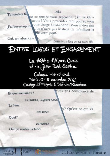 Affiche colloque Camus Sartre 2021_version finale_moyen fichier
